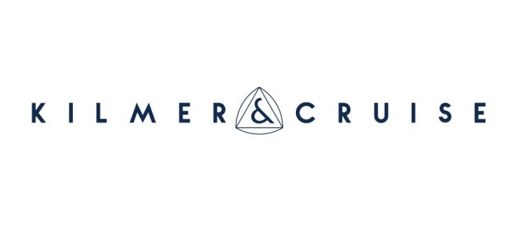 Kilmer & Cruise logo