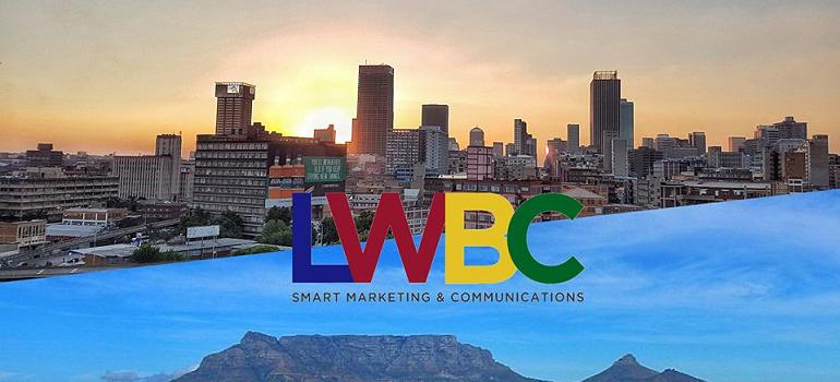 LWBC Facebook cover image