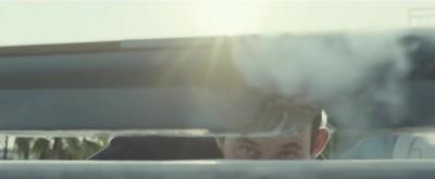 Lexus Hoverboard Amazing in Motion screengrab 01