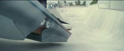 Lexus Hoverboard Amazing in Motion screengrab 05