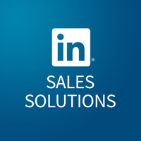 LinkedIn Sales Solutions logo