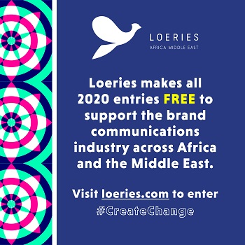 Loeries free entries for 2020