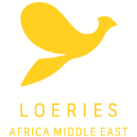Loeries logo 2018