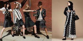 Louis Vuitton Dolce & Gabbana slider