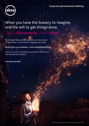 Mortimer Harvey (MH) Absa CIB print TIME magazine_297x210