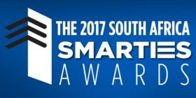 MMA SA Smarties logo