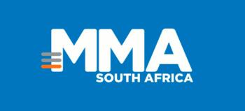 MMA SA logo