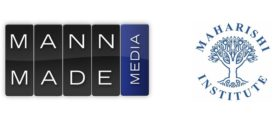 Mann Made Media and Maharishi Institute