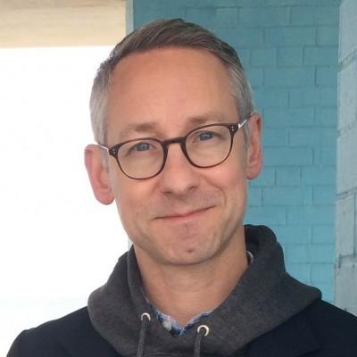 Global Headline Makers – Mark Tungate
