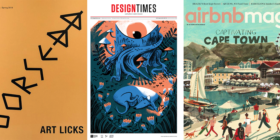 MarkLives Cover Stories 13 July 2018