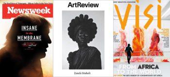MarkLives Cover Stories 29 September 2017