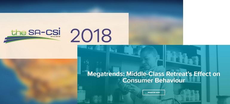 MarkLives Market Research Wrap 10 August 2018