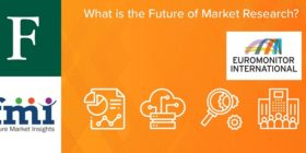 MarkLives Market Research Wrap 6 September 2018