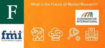 MarkLives Market Research Wrap 6 September 2018