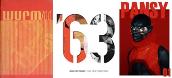 MarkLives Media Design 26 October 2018