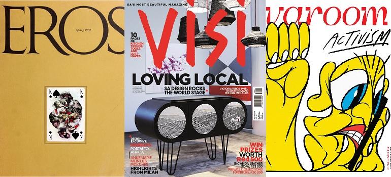 MarkLives Media Design 28 September 2018