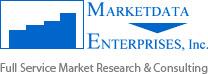 Marketdata logo