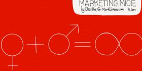 Marketing Mice 2017 08 09 Sum of gender - teaser