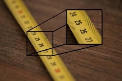 Measure 2 by Tim Geers