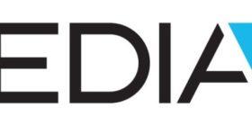 New Media24 logo December 2015