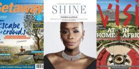 MediaSlut MagLove Best Magazine Covers 20 November 2015