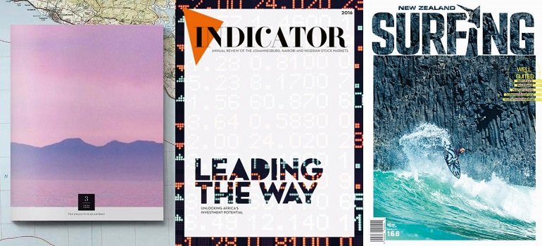 MediaSlut MagLove Best Magazine Covers 4 March 2016