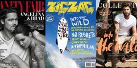 MediaSlut MagLove Best Magazine Covers 6 November 2015