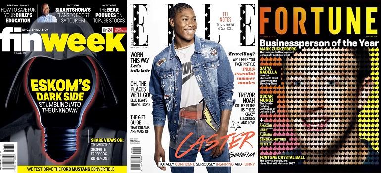 MediaSlut MagLove best magazine covers 18 November 2016