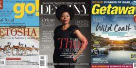 MediaSlut MagLove best magazine covers 23 September 2016