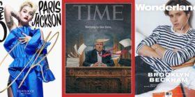 MediaSlut MagLove best magazine covers 24 February 2017