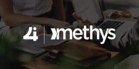 Methys 4i merger