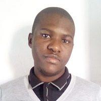 Mkhuseli Vangile