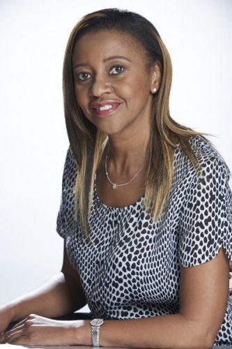 Monalisa Sibongile Zwambila