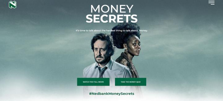 Nedbank Money Secrets