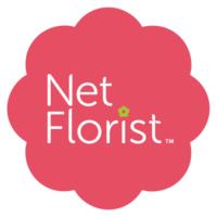 NetFlorist logo