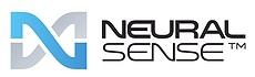Neural Sense logo