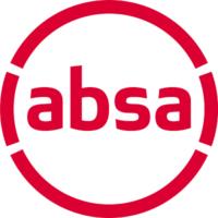 New Absa logo 2018