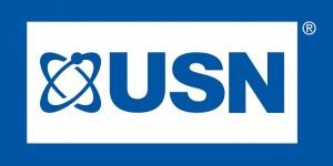 New USN logo 2014