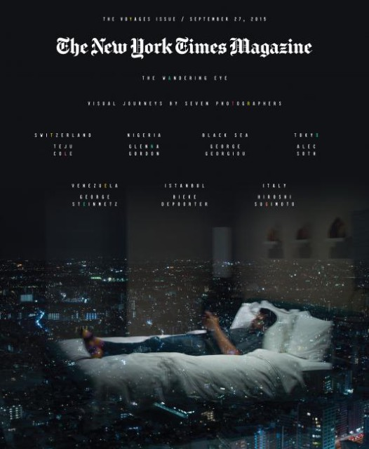maglove the best magazine covers this week 2 october 2015. Black Bedroom Furniture Sets. Home Design Ideas