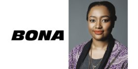 New editor for Bona, Bongiwe Tshiqi