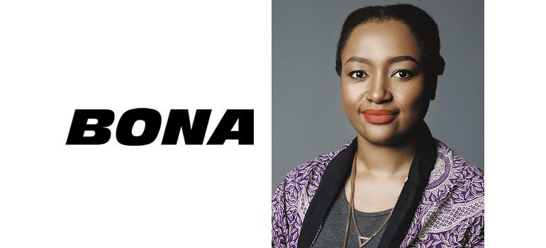 New editor for Bona, Bongiwe Tshiqi