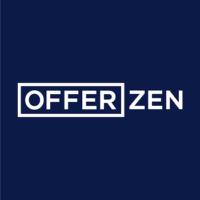 OfferZen logo