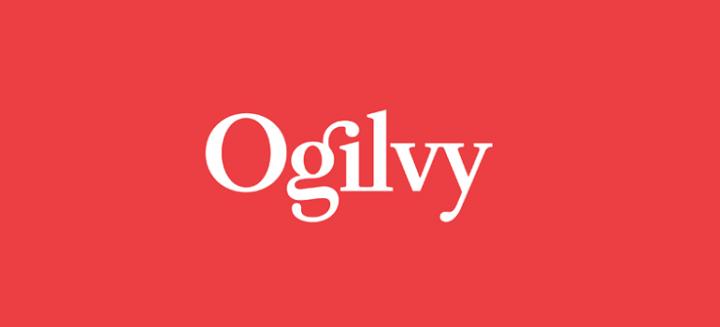 Ogilvy logo 2018