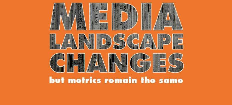 Open Africa media landscape changes