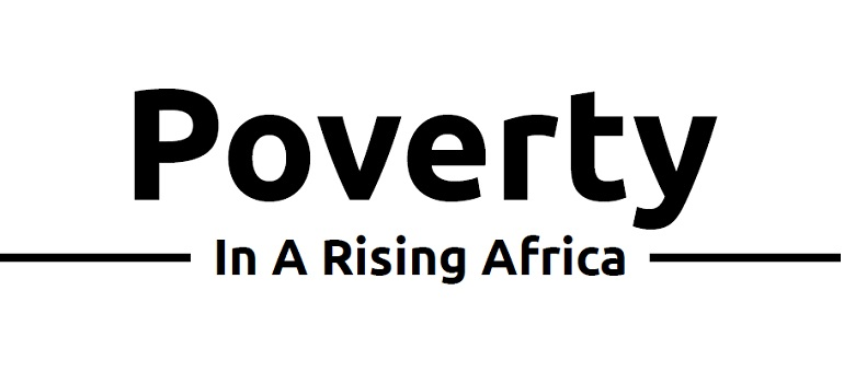 #OpenAfrica: Poverty in a Rising Africa