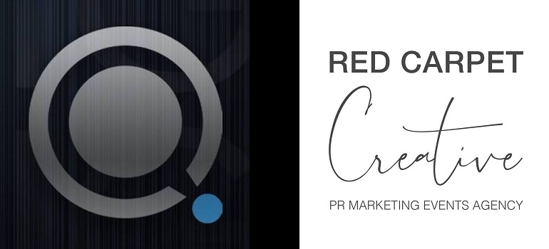 Oxigen Communications and Red Carpet Creative