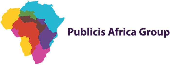 publicis africa group maps its strategy marklives com rh marklives com africa logistics african logos