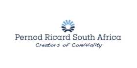 Pernod Ricard South Africa logo