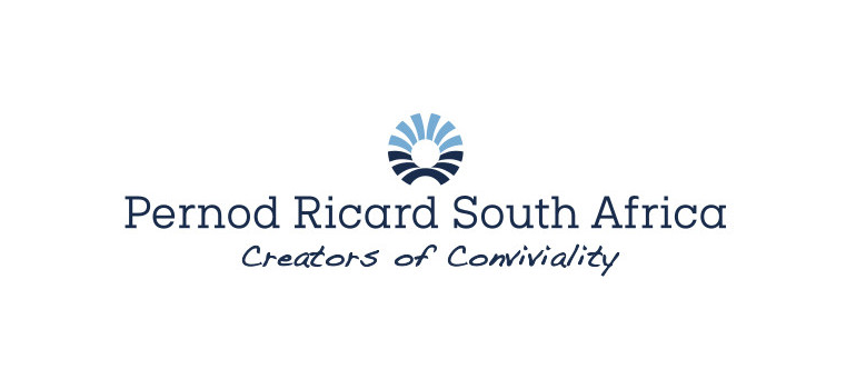 Pernod Ricard South Africa logo