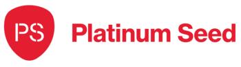 Platinum Seed logo
